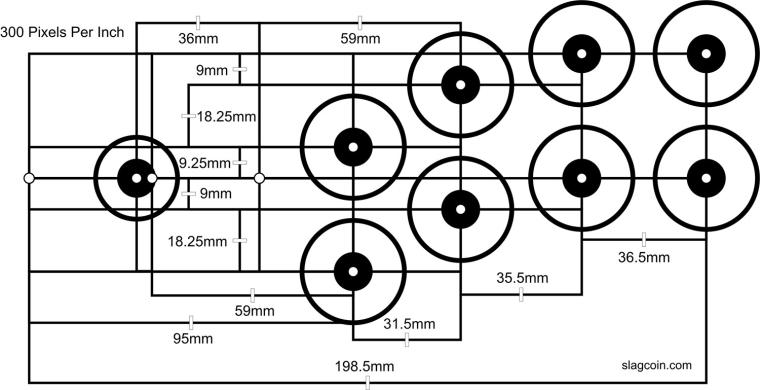 Guide: Setting Up a RetroPie controls using IPAC2