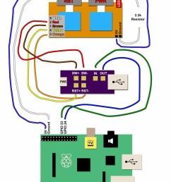 nes power switch wiring diagram [ 928 x 1200 Pixel ]