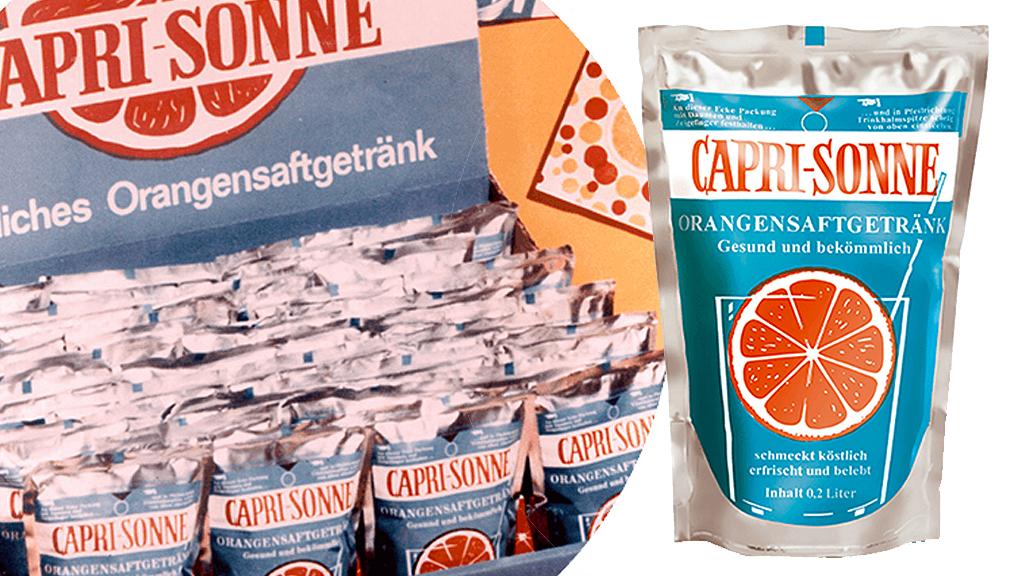 Lagerverkauf heidelberg sonne capri Heidelberg/Eppelheim: Capri