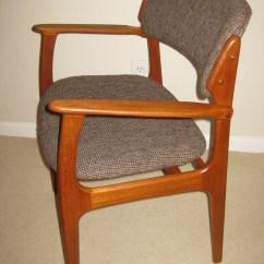 Erik Buck Chairs Revolving Chair Chennai 301 Moved Permanently