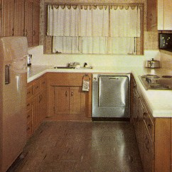 St Charles Steel Kitchen Cabinets Outdoor And Bar Decorating A 1960s - 21 Photos With Even More ...