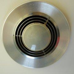 Bathroom Exhaust Fan With Light Wiring Diagram Kubota Bx2200 Buy Usha Ceiling Online Offer, Fans United Brighton Hartlepool, Vintage ...