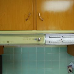 Mid Range Kitchen Cabinets Overstock Sinks 1964 Split Level Time Capsule - Great Midcentury Mailbox ...