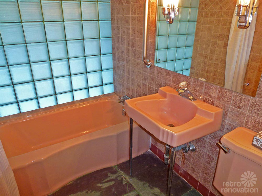 1955 midcentury modern house time capsule  just 1300 sf but packed with spectacular