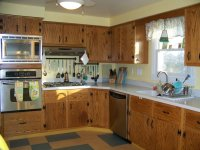 colonial-ranch mix Archives - Retro Renovation
