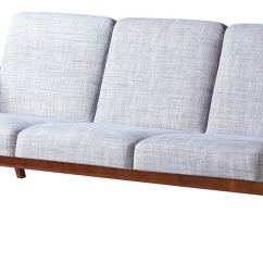 Mid Century Sofas Toronto Sofa For Children Ikea Reissues 26 Furniture And Accessory Designs From The ...