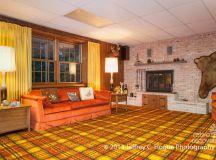 Forever plaid: A 1978 Pennsylvania time capsule house ...