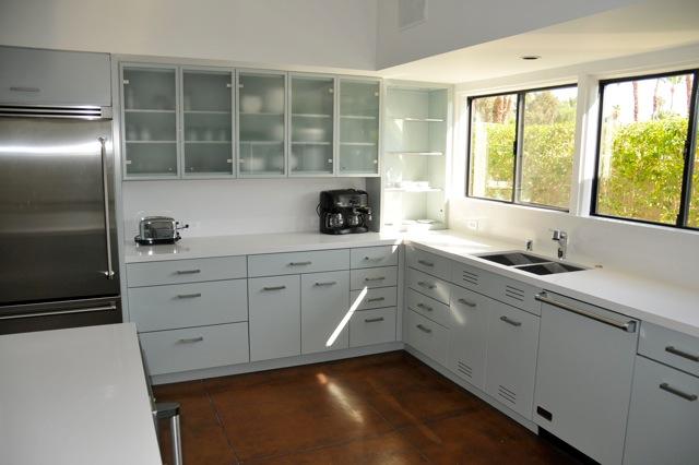 certified kitchen designer backsplash for st. charles steel cabinets are restored to frank ...