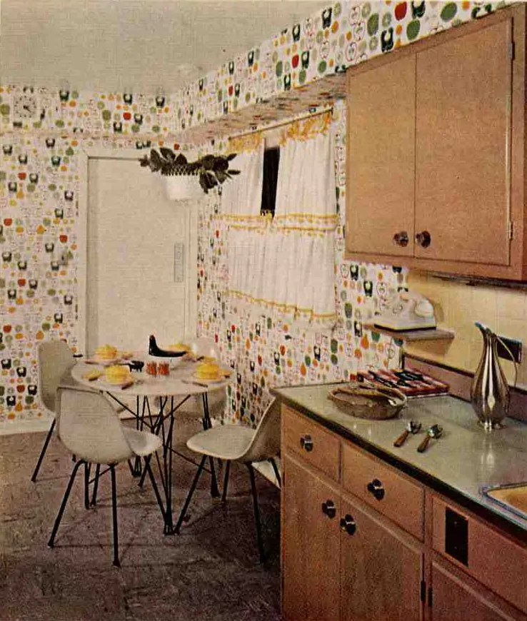 Should I Renovate My Kitchen