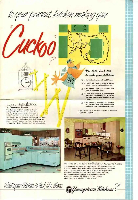 Youngstown Kitchen Sink Cabinet Craigslist | Dandk Organizer