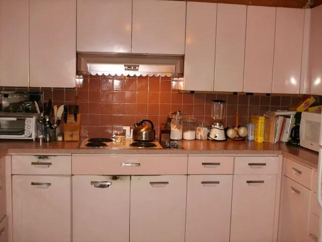 Used Kitchen Cabinets Sale Michigan