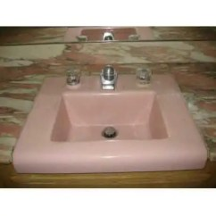 Vintage Style Kitchen Faucets Hood Design Replacement Parts For A Bathroom Faucet Or Toilet - Retro ...