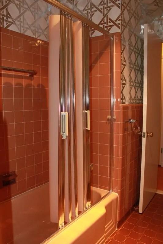 Help Me Decorate My Bathroom