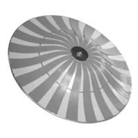 Sundrella aluminum patio umbrellas - in production since ...