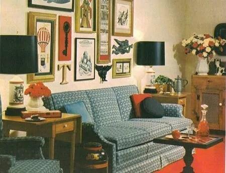 vintage catalogs Archives - Page 5 of 12 - Retro Renovation