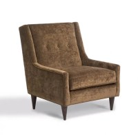Mid century modern sofas, sectionals and chairs  Made in