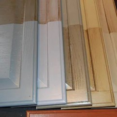 Stripping Kitchen Cabinets Throw Rugs Repaint Your Without Or Sanding ...