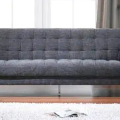 Eq3 Sofa Sleeper Leather Set 28 Places To Shop For An Affordable Midcentury Modern ...