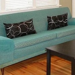 Orange Sofas Ebay Clickety Clack 1960 Sofa Styles Furniture For Your Home In The S ...