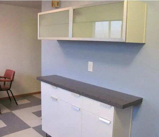 Cheap Kitchen Units Ikea