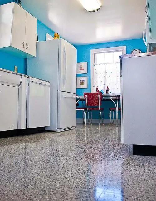 25 companies that make flooring  cork linoleum and vinyl