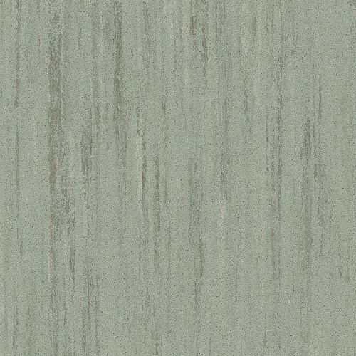 15 VCT floor tile designs in classic 1950s streaky style
