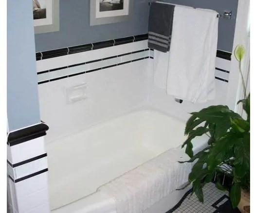 Genius Tip To Save Big Money On Liner Tiles For Your