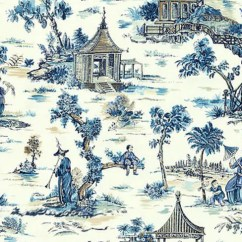 Waverly Kitchen Curtains Design Naperville 15 Retro Upholstery And Curtain Fabrics From ...