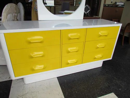 Broyhill Premier Chapter One furniture  1970s dream design  20 photos  Retro Renovation