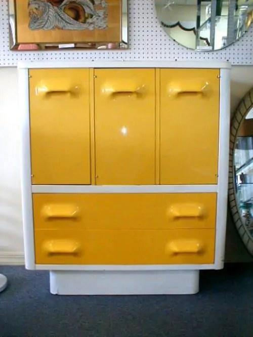 Broyhill Premier Chapter One Furniture 1970s Dream Design 20 Photos Retro Renovation