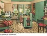 1940s Archives - Retro Renovation