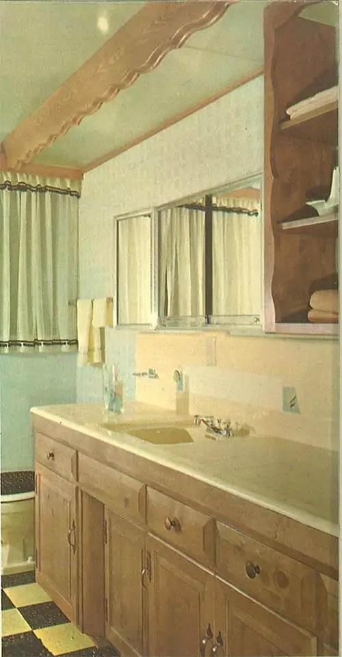 kitchen backsplash trim ideas oil rubbed bronze light fixtures 101 design to decorate knotty pine - 24 page catalog ...