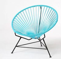 1972 Solair chairs still made today - and 8 more retro ...