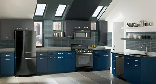 ge artistry kitchen renovation cost calculator breaking news: to introduce retro style ...