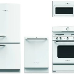 Ge Artistry Kitchen Ikea Upper Cabinets Breaking News To Introduce Retro Style Appliances In September