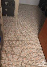 Review: SpectraLOCK epoxy grout - Retro Renovation