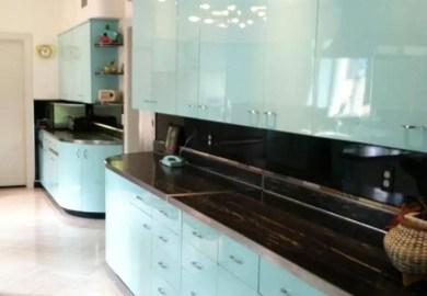 Kitchen Cabinets Blacktown