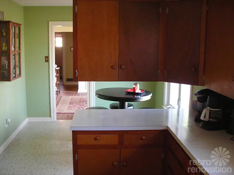 kitchen stove tops best non slip shoes decorating ideas to add light a dark - renee's ...