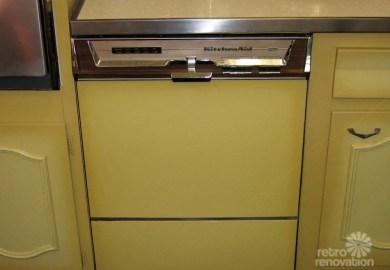 Retrao Kitchen Appliances