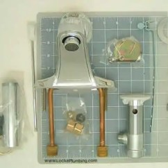 American Standard Kitchen Faucet Replacement Parts Bathroom And Resurfacing Where To Find For Your Vintage Faucets ...