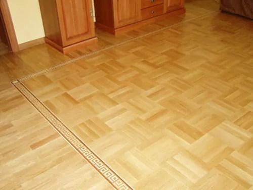 fingerblock-parquet-floor