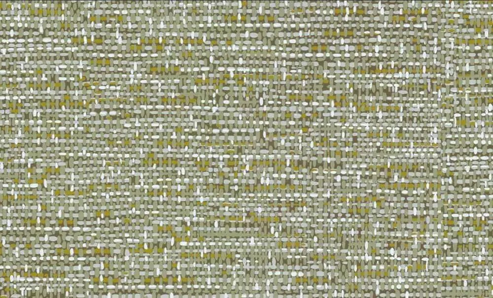 Chic Whimsical 1950s Design Tweed Wallpaper From Cole