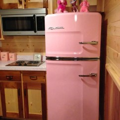 Buy Old Kitchen Cabinets Cabinet Lighting Ideas Elizabeth's Red And White Cath Kidston Cowboy ...