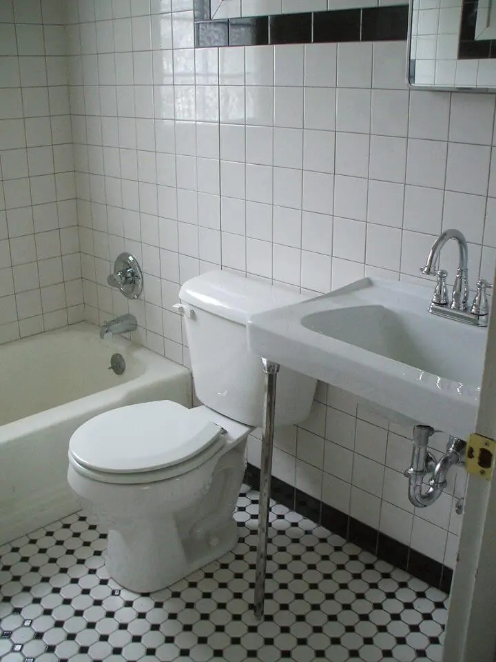 Image Result For Inexpensive Small Bathroom Remodel Ideas