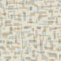 Kitchen Countertops Las Vegas Rugs For Hardwood Floors Wilsonart Endora And Betty Laminates - Two Terrific New ...
