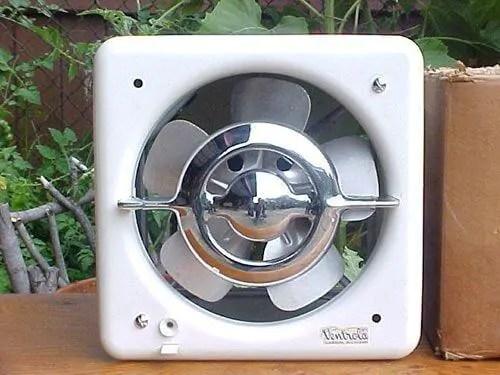 Beautiful Ventrola Kitchen Exhaust Fan  Nos Woddity
