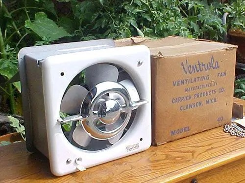 beautiful ventrola kitchen exhaust fan