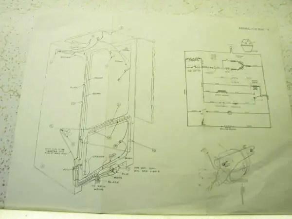 ge refrigerator wiring diagram 1965  rv ac wiring w 3 acs