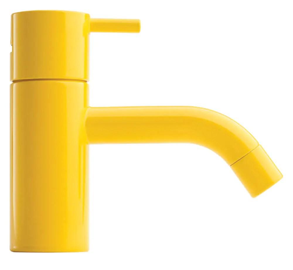 designer kitchen faucets best remodeling company vola bath and - designed by arne jacobsen ...