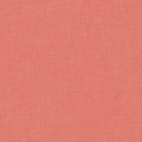 Wilsonart Spectrum linenlike laminate  available in 25